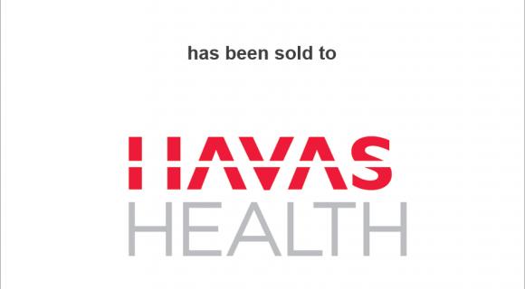 Symbiotix has been sold to Havas Health