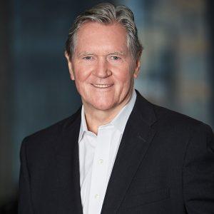 John Kaiser, Jr.