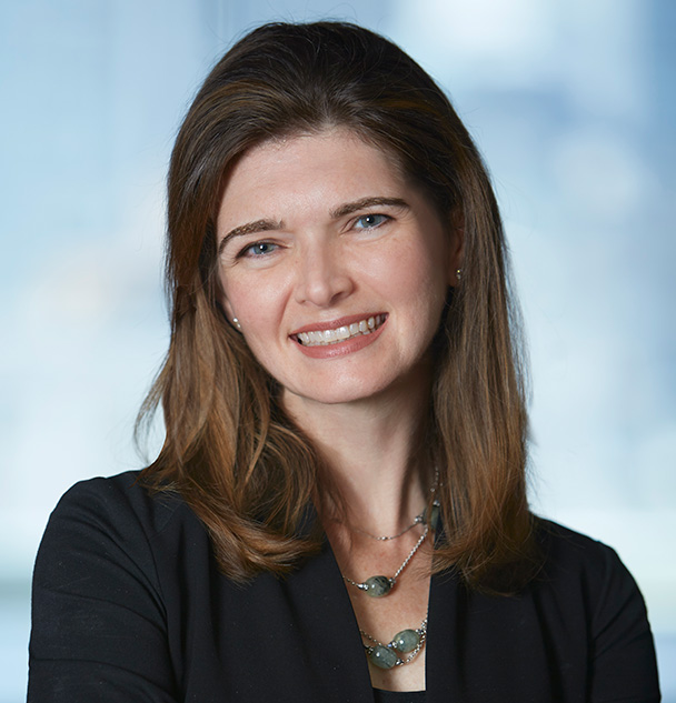 Joanna Stone Herman