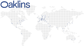 We are now Oaklins DeSilva+Phillips