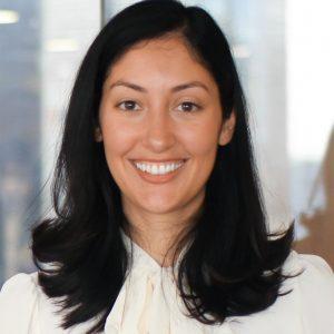 Cristina C. Morais