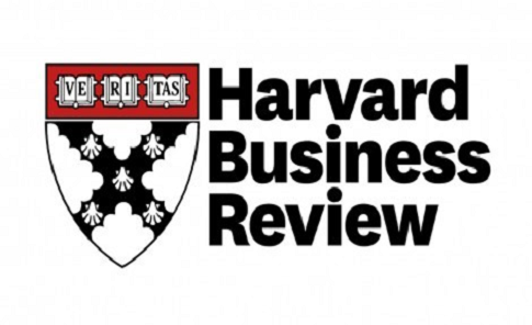 Harvard Business Review: 3 Health Care Trends That Don't Hinge on the ACA