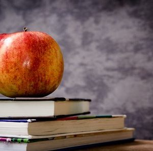 Interesting News in Education, May 2017
