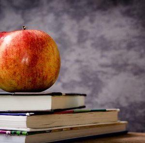 Interesting News in Education, April 2017