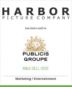 Harbor_Publicis-01