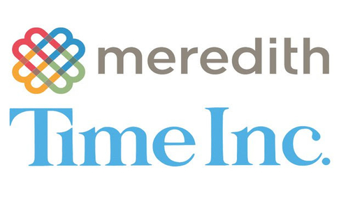 How Meredith Upstaged Time Inc – and Everyone Else