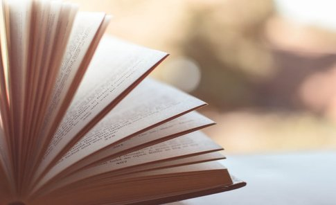 Interesting News in Publishing – March 2018