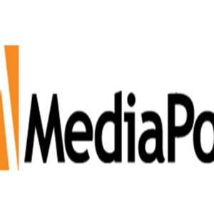 The Blockchain Tsunami: Another Wave of Internet Disruption – ODP's Jeffrey Dearth Published in MediaPost