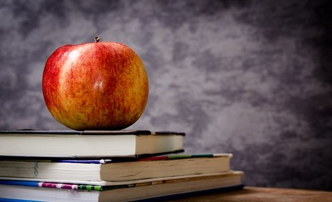 Interesting News in Education – April 2018