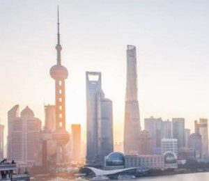 Voice From China: Quarterly Update on the M&A Market in China – 2nd Edition 2019