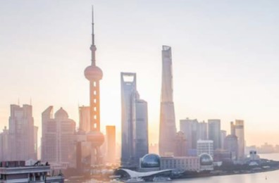 Voice From China: Quarterly Update on the M&A Market in China – 3rd Edition 2019