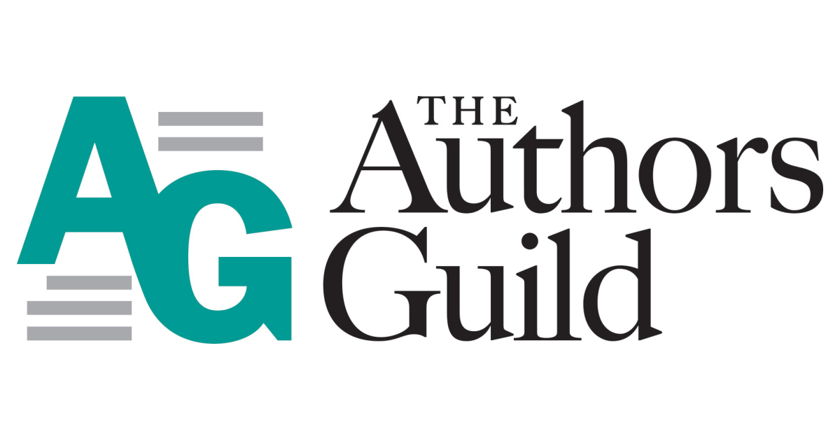 ODP's Roland A. DeSilva Joins Authors Guild Foundation Board