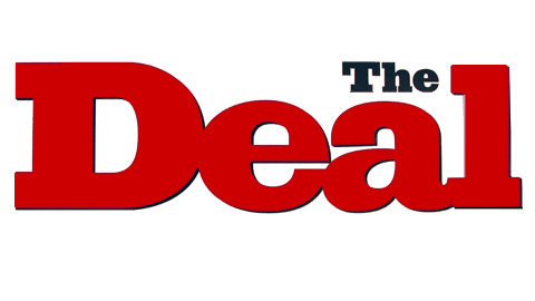 Vox Buys New York Magazine Parent – ODP's Reed Phillips Quoted