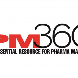 The Pharma Answer Machine – ODP's Ken Sonenclar Quoted