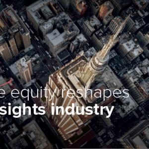 Spot On Marketing Data & Insights – February 2020