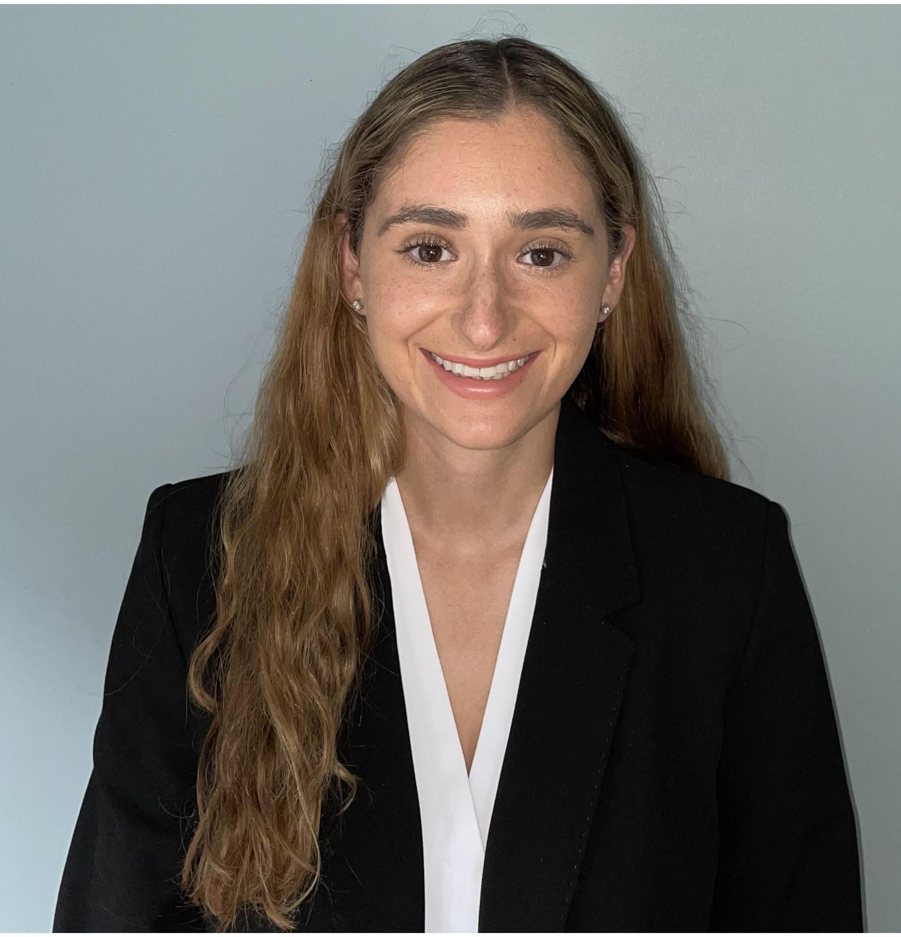 Marina Piccolo