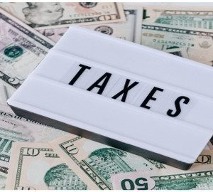 The Taxing Dilemma Facing Potential Sellers