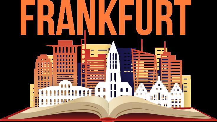 ODP's Robin Warner Featured at 2021 Frankfurt Book Fair Global 50 CEO Talk